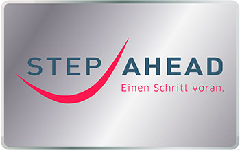 stepahead partner reutlingen